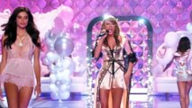 Style Queens Episode 3 - Taylor Swift