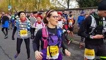 15e Marathon du Beaujolais