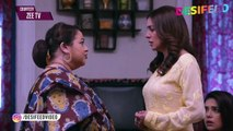 Kundali Bhagya _ क्या Karan होने देगा Prithvi और Preeta की शादी _