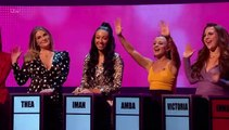 Take Me Out UK - S11E05 - November 23, 2019 , ,  Take Me Out UK (23 11 2019)
