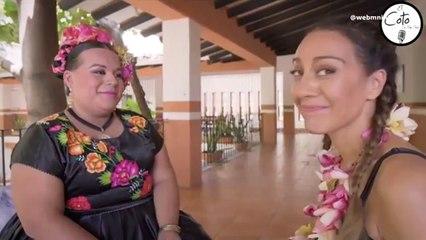 Mónica Naranjo - El Coto con MomoMontes - 20.11.19
