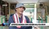 Buntut Pemukulan di Malaysia, Elemen Suporter Akan Demo Kedubes Malaysia