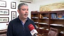 El Consorcio de Mérida reafirma que el acueducto es romano