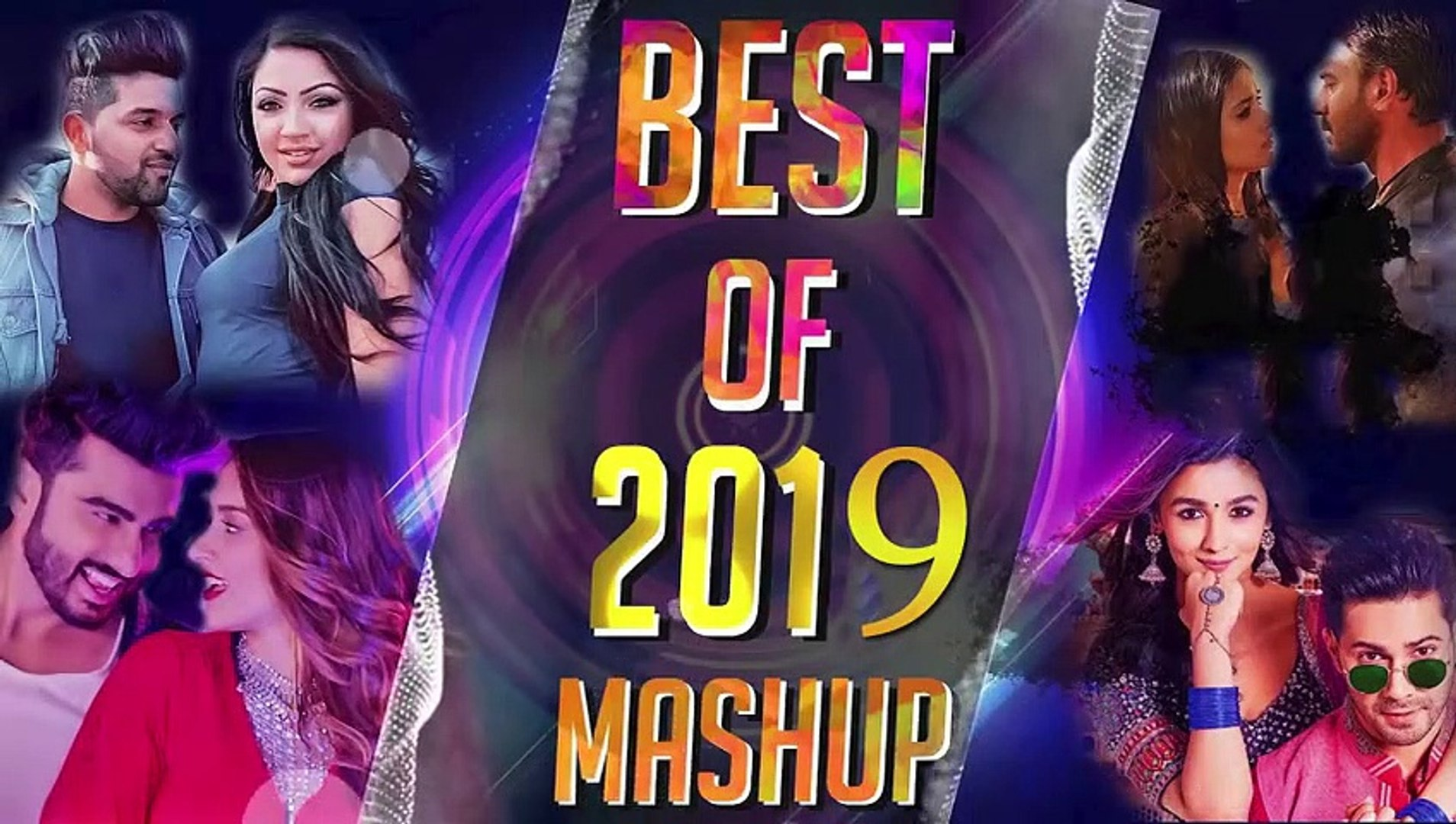 Love Mashup 2019 Hindi Romantic Songs Best Of Bollywood Dance Songs 2019 Nonstop Dj Party Mix 480p Video Dailymotion Hindi songs mashup free downloads. love mashup 2019 hindi romantic songs best of bollywood dance songs 2019 nonstop dj party mix 480p