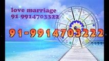 girl vashikaran specialist Delhi  91=9914703222 lOvE vAsHiKaRaN sPeCialist bAbA ji, india