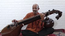 CHARISMA CHITTIBABU TOP TRACKS - CHITTIBABU ICarnatic Veena Charisma Chittibabu Top Tracks Chittibabu Veena Instrumental Music Veena Music Instrumental Music N.Karthik