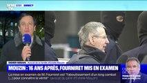 """Selon l'avocat de la famille d'Estelle Mouzin, Michel Fourniret """"n'est pas passé aux aveux"""" mais, il y a des """"charges très importantes contre lui"""""""