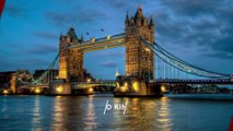 UNITED KINGDOM Top 50 Tourist Places ,  United Kingdom Tourism