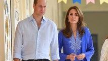 'Dobbiamo agire velocemente', il messaggio d'allarme di Kate e William sui doveri della royal family