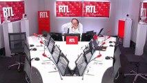 L'invité de RTL Soir du 24 novembre 2019