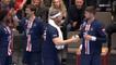 EHF Ligue des Champions : Encore un succès pour le PSG en attendant le Barça