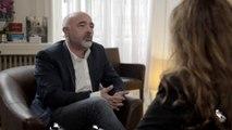 """Bertrand Cantat savait que Marie Trintignant """"ne l'aimait plus"""", confie Nadine Trintignant"""