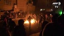 Seis muertos en recrudecimiento de protestas en el sur de Irak