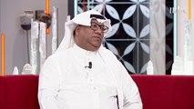 الآغا يسأل ضيفيه: من يفوز بدوري كأس الأمير محمد بن سلمان؟ شاهد الإجابة