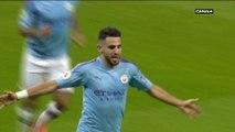 Les meilleurs moments de Manchester City / Chelsea