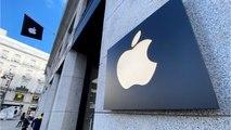 Top Apple Black Friday Deals