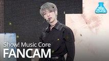 [예능연구소 직캠] GoldenChild - WANNABE (TAG), 골든차일드 - WANNABE (태그) @Show Music Core 20191123