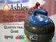 Ashley Homestore Curling  Classic 2019 (Quarter Final Bottcher vs Gunnlaugson)