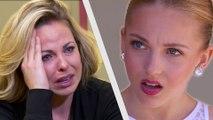 Dance Moms  Ashlee and Brynn Are Done with Dance Moms