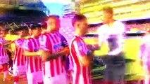 Maç özetleri: Boca Juniors 2-0 Union