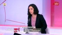 Réforme des retraites : la France Insoumise va proposer « un contre-projet » annonce Manon Aubry
