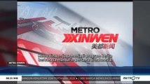 19 Tahun Metro TV dan Metro Xinwen