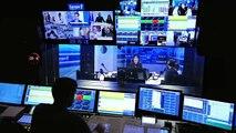 Jour de grève à Radio France, le support éducatif Lumni et Elise Lucet considérée comme journaliste la plus influente