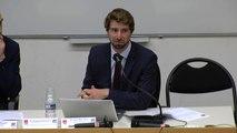 """IRDEIC_26&27-09-19_Souveraineté européenne_8_FV_Guiot, pour JM Ferry, """"Souveraineté, Etats et citoyens de l'Europe - La souveraineté européenne, une notion à clarifier"""""""