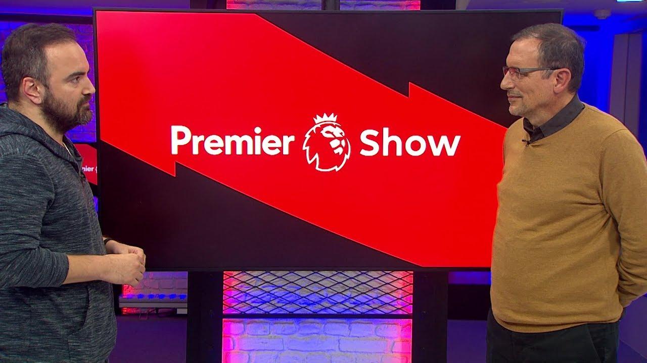 Crystal Palace - Liverpool karşılaşmasının ardından değerlendirmeler