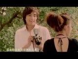 Rainie yang: ideal lover