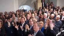 Die Steiermark hat gewählt: Jubel bei ÖVP, Jammer bei FPÖ