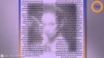 Lucie Lucas : l'héroïne de Clem raconte son calvaire entre agressions s*xuelles et vi*ls