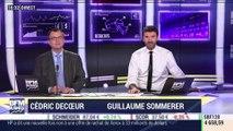 Le Match des traders : Jean-Louis Cussac vs Andrea Tueni - 25/11