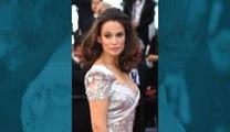 Lucie Lucas, la star de la série Clem, révèle avoir été victime de viol