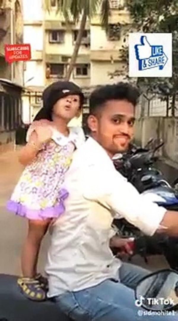 Small children's best musically tik tok video,small baby's tik tok videos,kids voice tik t