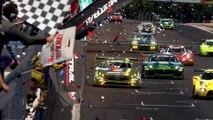 """Gran Turismo Sport - Annonce du DLC """"Lewis Hamilton Time Trial Challenge"""""""