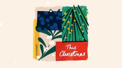 Oh Wonder - This Christmas