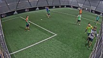 Equipe 1 Vs Equipe 2 - 24/11/19 19:55 - Loisir Turin - Turin Z5