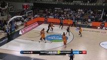 Greg Whittington, Galatasaray Doga Sigorta Istanbul - Top moments