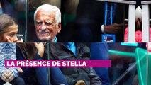 Belmondo, Stallone, Delon… Quelles filles de stars ont participé au Bal des Débutantes ?