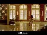 Higher Song - (Official Video) X Ray (The Inner Image) Raaj Aashoo Swati Sharma Flixaap