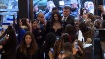 It Girl: Kendall Jenner