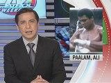 Muhammad Ali, pumanaw na sa edad na 74 dahil sa health issues