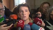 """Unidas Podemos tilda de """"hipócrita"""" la actitud de PP y Cs en violencia de género"""