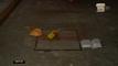 Incidente registrado a las afueras de una vivienda por parte de un grupo de motorizados en Guayaquil