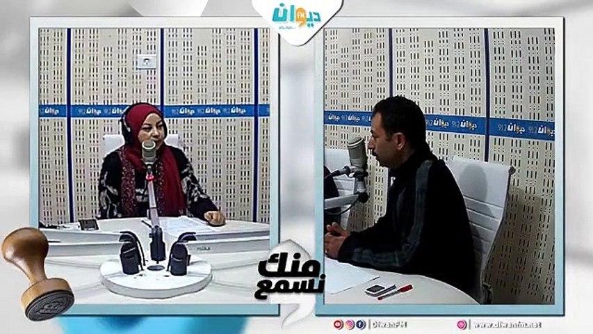 محمد ذويب: المنظومة التعليمية في تونس أكل عليها الدهر وشرب