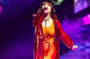 Charli XCX is hoping to release two albums in 2020