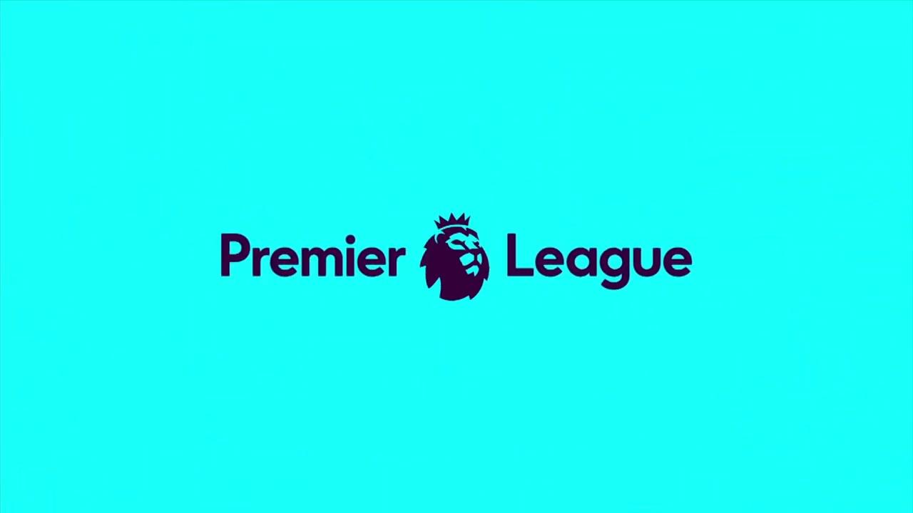 West Ham United - Tottenham (2-3) - Maç Özeti - Premier League 2019/20