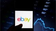 EBay Sells StubHub For $4.05 Billion