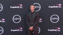 Steph Curry and Will Arnett to team up for comedy series